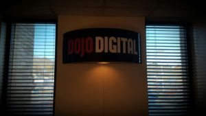 dojo-digital-new-location-9